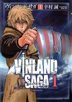 Vinland_Saga_volume_01_cover