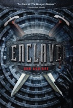 Enclave-with-Hunger-games-lr