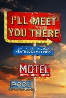 book-review-ill-meet-you-there
