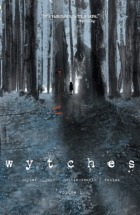 book-review-wytches