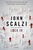book-reciew-lock-in