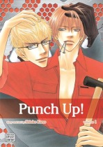 book-review-punch-up