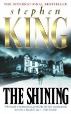book-review-the-shining