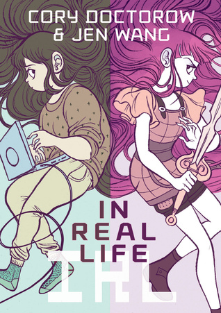in-real-life