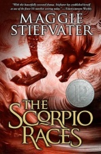 scorpio-paperback-website