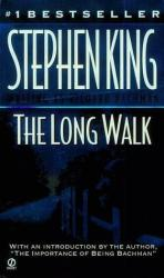 the-long-walk
