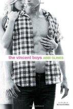 the-vincent-boys