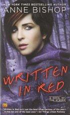 written-in-red