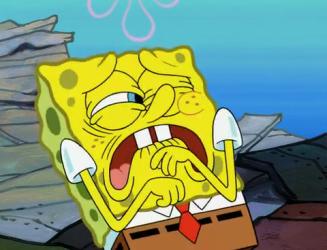 635844400031298031-2010225925_spongebob-1