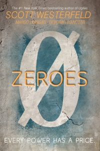 zeroes-final-cover-450