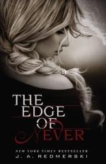 edge of never