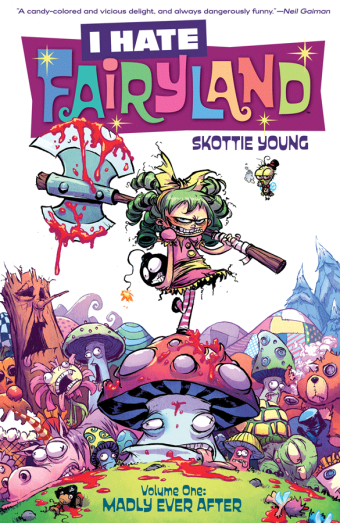 ihatefairyland_vol1-1
