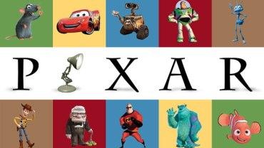 640_Pixarmovies_DisneyPixar