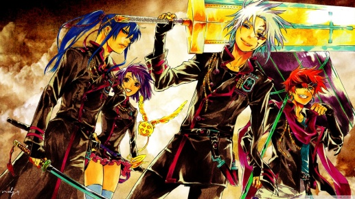 d_gray_man_2-wallpaper-1366x768