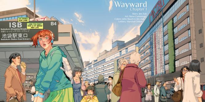 wayward_chapter1.png