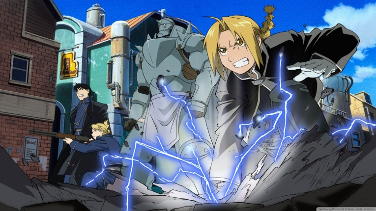 fullmetal_alchemist_hd-wallpaper-1366x768